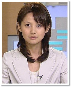 小正裕佳子の画像 p1_10