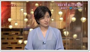 2013_02_19_zenba_takako_06